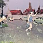 oversvamning-bangkok